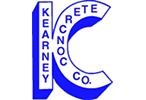 Kearney Concrete Co.