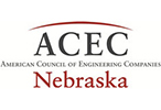American Council of Engineering Companies