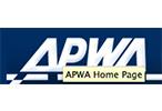 American Public Works Association