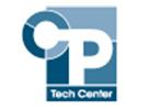 CP Tech Center