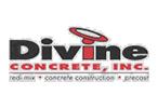 Divine Concrete, inc.