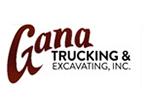 Gana Trucking & Excavating, Inc.
