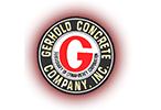 Gerhold Concrete Company, Inc.