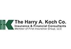 The Harry A. Koch Co.