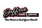 Jeffres Sand & Gravel, Inc.