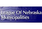 League of Nebraska Municipalities