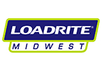 Loadrite Midwest