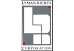 Lyman-Richey Corporation