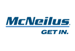 McNeilus Truck and Manufacturing, Inc.